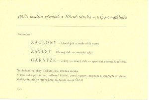 listekzaclonya1